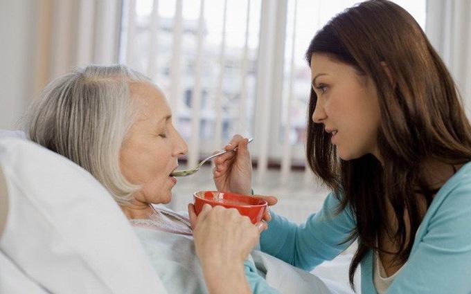 Điều trị hóa xạ trị gặp nhiều tác dụng phụ