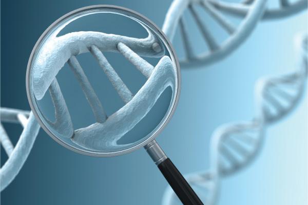 Liệu ung thư vòm họng có di truyền không?
