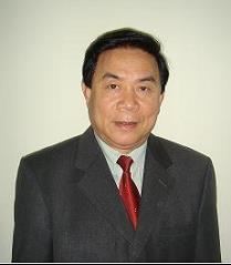 Giáo sư Nguyễn Đức Nghĩa 1