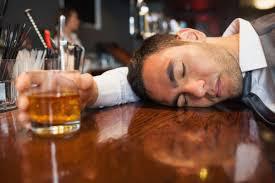 Nghiện rượu tăng nguy cơ bệnh ung thư gan