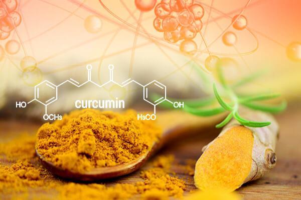 Antican chứa Nano Curcumin NDN, Antican