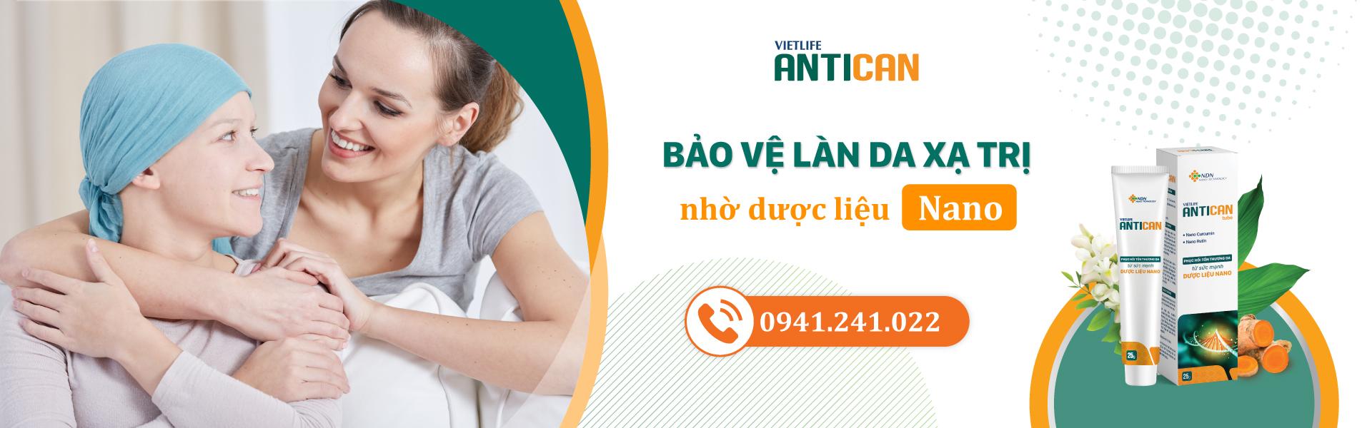 banner-web-Antican02