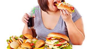 Thừa cân, báo phì làm tăng nguy cơ ung thư vú