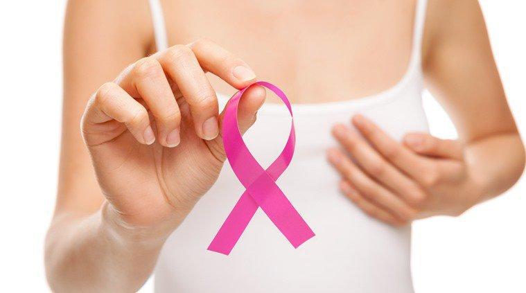 Ung thư vú ở nữ là một bệnh lý nguy hiểm
