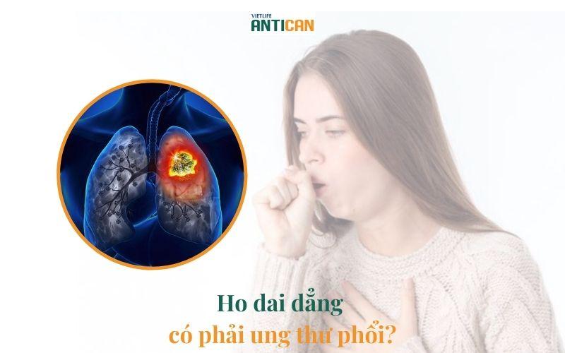 Ho-dai-dang-co-phai-ung-thu-phoi